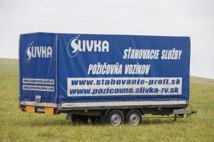 Prives-5m2