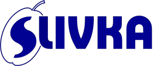 logo_slivka